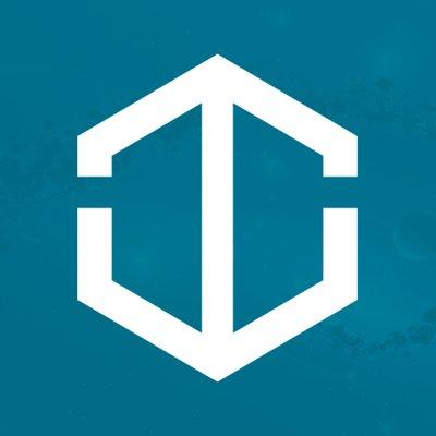Tokenstars ICO (ACE)